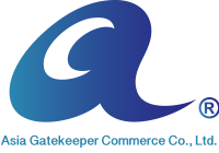 Asia Gatekeeper Commerce